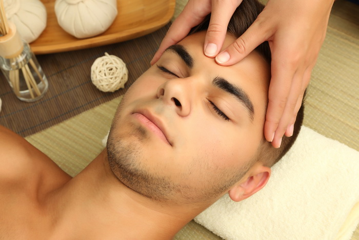 face massage6